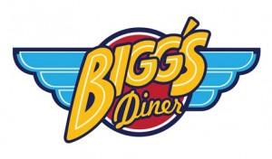 Bigg's Inc.