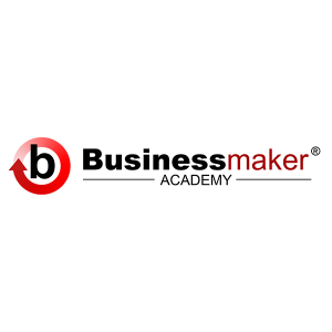 Business Maker Academy Inc.