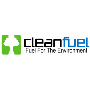 Clean Fuel Group of Companies