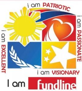 Fundline Finance Corporation