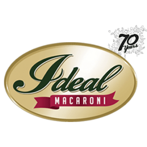Ideal Macaroni and Spaghetti Factory