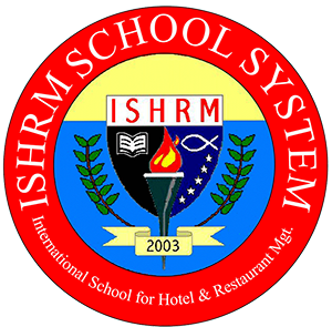 ISHRM System School