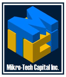 Mikro-Tech Capital Inc.