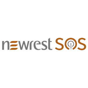 Newrest SOS