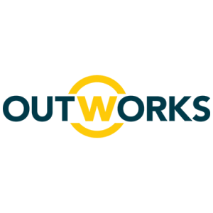 Outworks