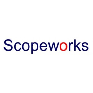 Scopeworks Asia Inc.