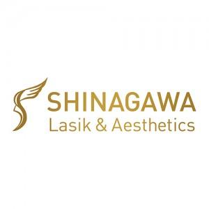 Shinagawa Lasik & Aesthetics Center